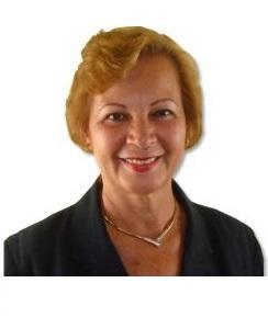 Carmen Nieves
