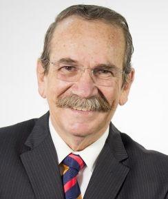 Oscar Marcos